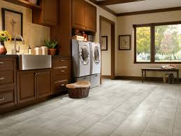Flooring Trends Studio Floors 2016