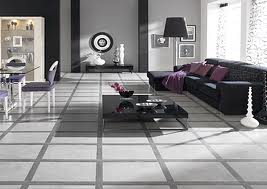 use-flooring-in-your-design
